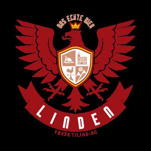 logo-lindenbier